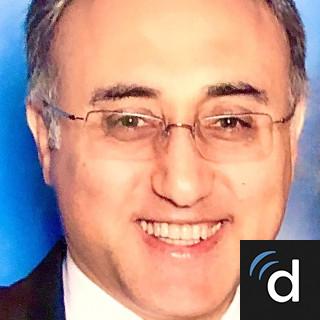 Aaron Pinkhasov, MD, Psychiatry, Mineola, NY, NYU Winthrop Hospital