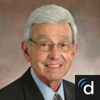 Gary Fox, MD, Neurology, Louisville, KY, Norton Womens and Childrens Hospital