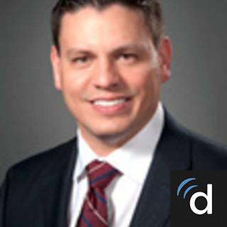 Daniel Marrero, MD, Cardiology, Astoria, NY, NYU Langone Hospitals
