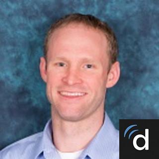 Justin Hagen, DO, Pediatrics, Wentzville, MO