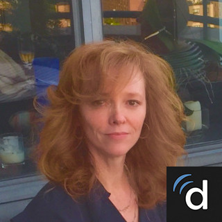 Laura Waltrip, MD, Emergency Medicine, Austin, TX, Ascension Seton Medical Center Austin