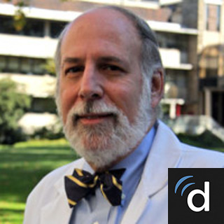 Harry Cooper, MD, Pathology, Philadelphia, PA, Fox Chase Cancer Center-American Oncologic Hospital
