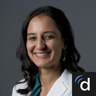 Yasmeen Ansari, MD, Emergency Medicine, Auburn, WA, St. Francis Hospital