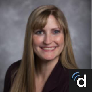 Elaine Flanagan, MD, Pediatric Rheumatology, Atlanta, GA, Children's Healthcare of Atlanta