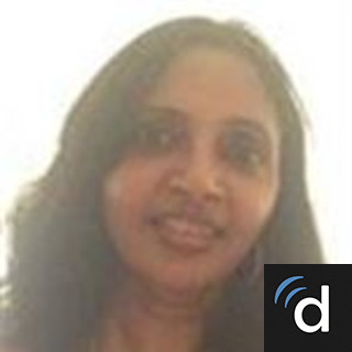 Suneeta Parpelli, Acute Care Nurse Practitioner, Grapevine, TX, Baylor Scott & White Medical Center - Grapevine