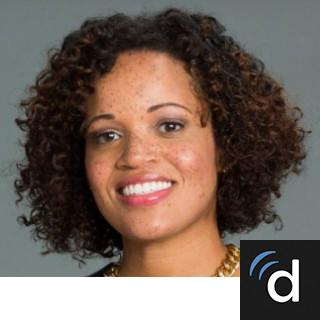Chanelle Coble-Sadaphal, MD, Pediatrics, New York, NY, NYU Langone Hospitals