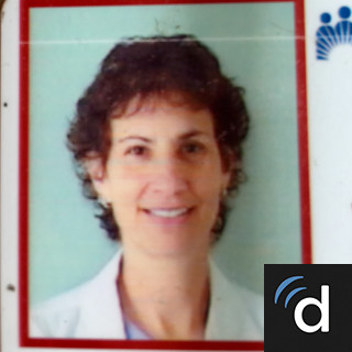 Julie Hersch, MD, Oncology, Roseville, CA, Kaiser Permanente Roseville Medical Center