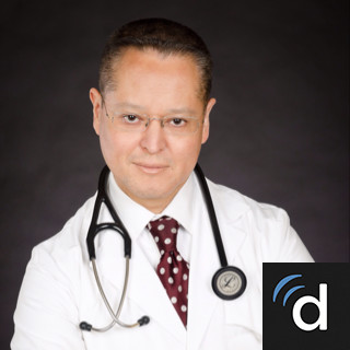 Antonio Barajas, MD, Family Medicine, Chicago, IL, Advocate Illinois Masonic Medical Center
