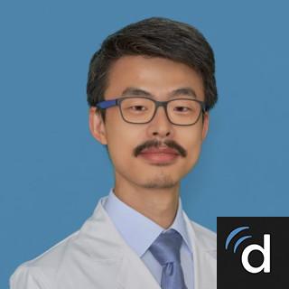 Chen Xie, MD, Rheumatology, Los Angeles, CA, Ronald Reagan UCLA Medical Center
