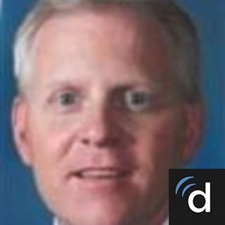 Mark Malone, MD, Pulmonology, Geneva, IL, Northwestern Medicine Central DuPage Hospital