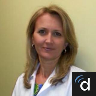 Olga Kaczaj, MD, Internal Medicine, Vineland, NJ