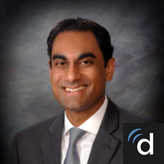 Ramesh Nathan, MD, Infectious Disease, Thousand Oaks, CA, Adventist Health Simi Valley