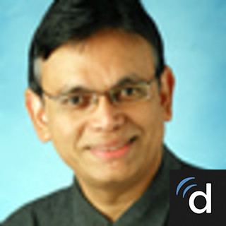 Sunil Desai, MD, Internal Medicine, Point Richmond, CA, Kaiser Permanente Antioch Medical Center
