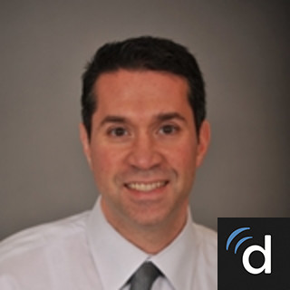Isaac Cohen, MD, Physical Medicine/Rehab, Trumbull, CT