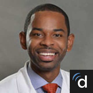 Ryan Brannon, MD, Obstetrics & Gynecology, Philadelphia, PA, Thomas Jefferson University Hospitals