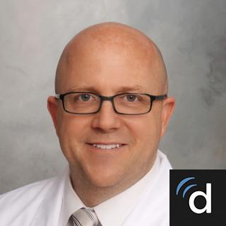 Eric Boorman, MD, Anesthesiology, Honolulu, HI, Kapiolani Medical Center for Women & Children