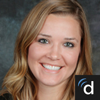 Brienna Cameron, PA, Physician Assistant, Burwell, NE, UnityPoint Health - Grinnell Regional Medical Center