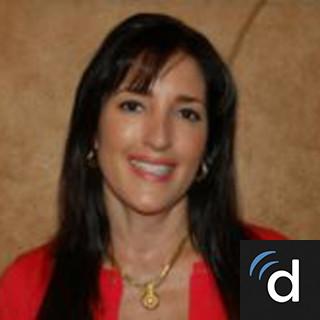 Ilka Fahey, MD, Obstetrics & Gynecology, Orlando, FL