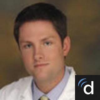 Jason Barfield, MD, Neurology, Pickerington, OH, Mount Carmel St. Ann's