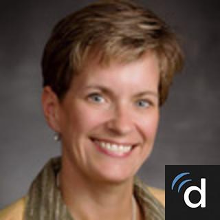Teresa McConaughy, MD, Family Medicine, Newport News, VA