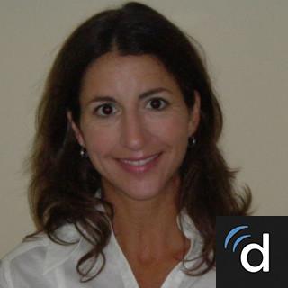 Teresa Avery, Pharmacist, Clinton, WA