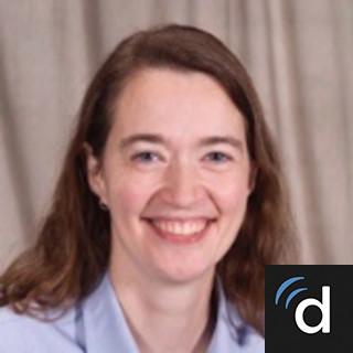 Bethany Marston, MD, Rheumatology, Rochester, NY, Highland Hospital