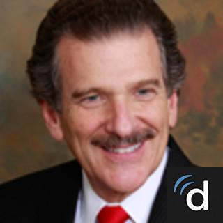 Harris Nagler, MD, Urology, Great Neck, NY, Long Island Jewish Medical Center