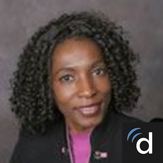 Ruby Sampson, MD, Gastroenterology, South Orange, NJ, Newark Beth Israel Medical Center