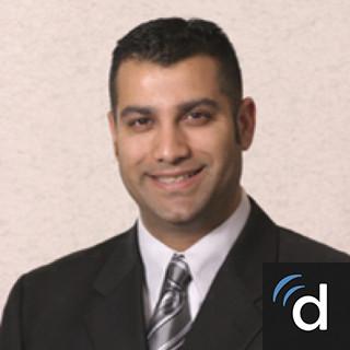 Vimal Narula, MD, General Surgery, Columbus, OH, Ohio State University Wexner Medical Center