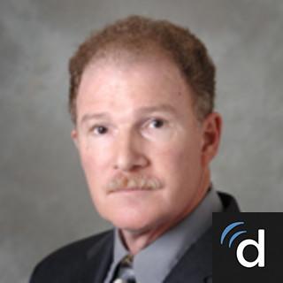 Richard Bransdorf, MD, Internal Medicine, Celebration, FL, AdventHealth Orlando
