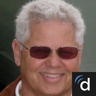 Willard Towle, MD, Preventive Medicine, Atascadero, CA