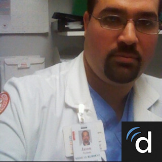 Dr Jason Triana Internist In Bonita Springs Fl Us