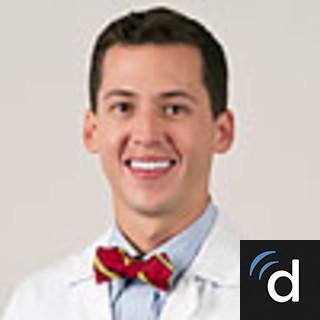 Dr  Joshua Black, Dermatologist in Upper Marlboro, MD | US