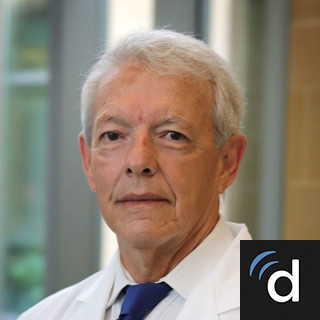 Richard Long, DO, Family Medicine, Mandeville, LA, St. Tammany Health System