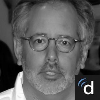 Neil Goldberg, MD, Radiology, Waxhaw, NC