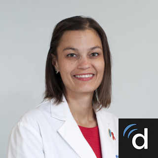 Ana Weil, MD, Infectious Disease, Boston, MA, Massachusetts General Hospital