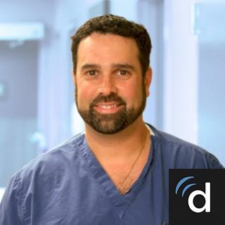 Sammy Sabri, MD, Anesthesiology, Birmingham, AL, Brookwood Baptist Medical Center