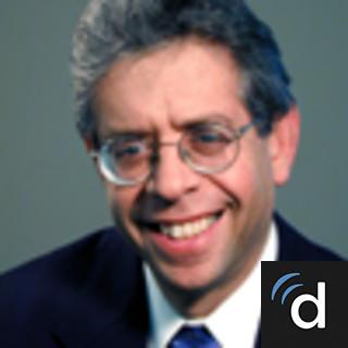 Dr  Martin Kafka, Psychiatrist in Arlington, MA | US News