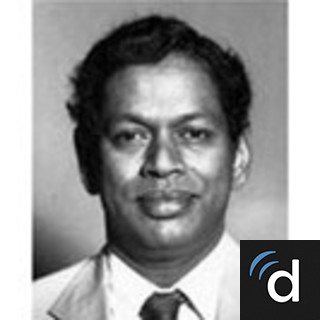 Dr  Unni Kumar, Gastroenterologist in Parma, OH   US News Doctors