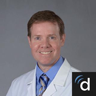 Brett Pariseau, MD, Ophthalmology, Madison, WI