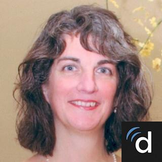 Andrea Harangozo, MD, Pulmonology, East Brunswick, NJ, Saint Peter's University Hospital