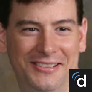 Jason Fullmer, MD, Pediatric Pulmonology, Austin, TX, Dell Children's Medical Center of Central Texas