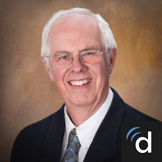 Perry Smith, MD, Family Medicine, Great Bend, KS