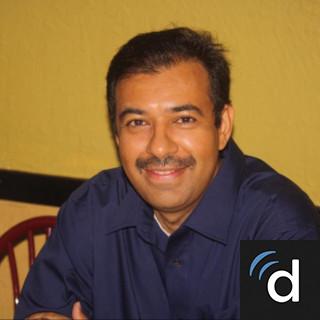 Dr  Muhammad Akmal, Family Medicine Doctor in East Ellijay