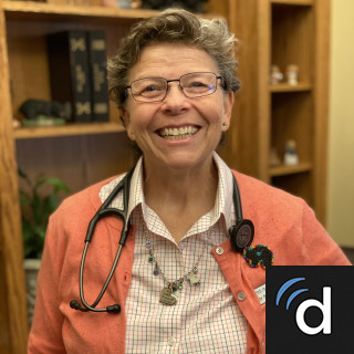 Kathleen Searle, Family Nurse Practitioner, Firth, ID