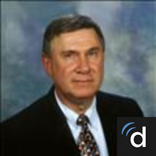 Donald Gold Jr., MD, Psychiatry, Paris, TN, Henry County Medical Center