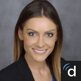 Kathryn Parker, MD, General Surgery, La Jolla, CA, Northside Hospital-Cherokee