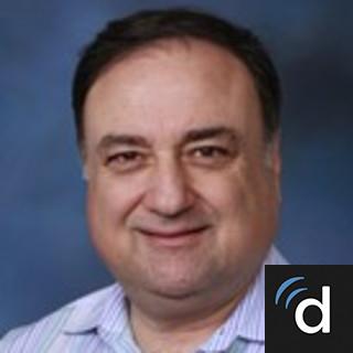 Salim Butrus, MD, Ophthalmology, Washington, DC, MedStar Washington Hospital Center