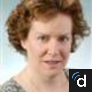 Jodi Jackson, MD, Neonat/Perinatology, Kansas City, MO, Providence Medical Center