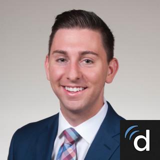 Dr  Ryan Sieli, MD – Brooklyn, NY | Resident Physician